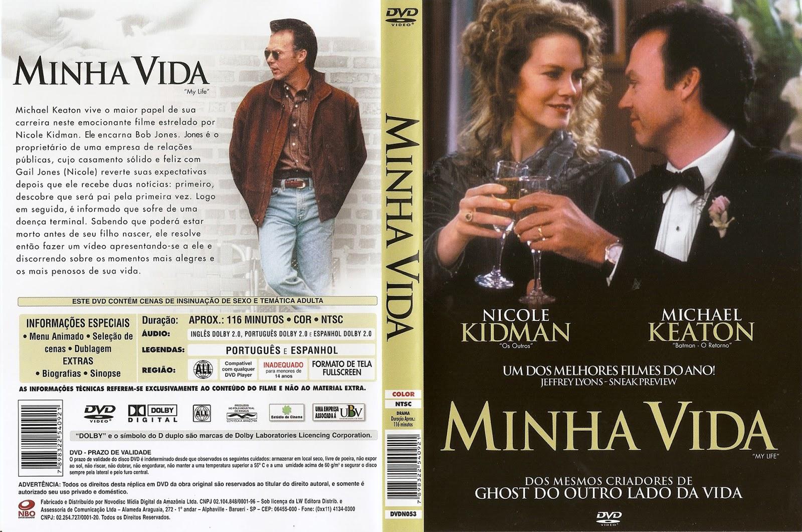 MINHA VIDA – Sindicato dos Comerciarios de Botucatu
